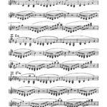 Branch, Pedal Tones for Trumpet-p14