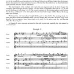Tanner, Gerow, A Study of Jazz-p30