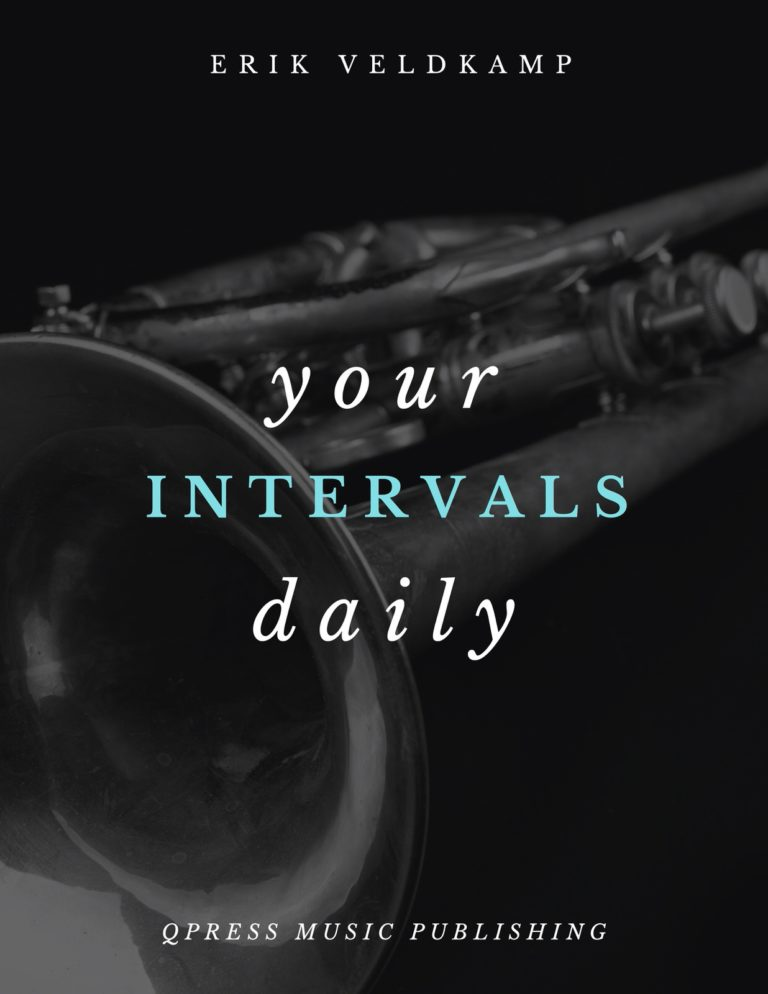 Your Daily Intervals