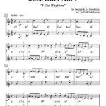 Veldkamp, Time To Swing! Vol.1-p02