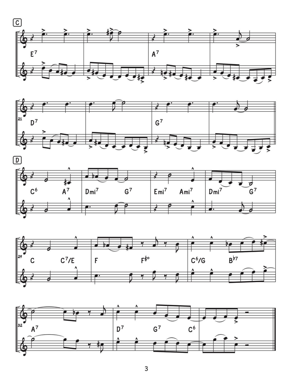 Veldkamp, Time To Swing! Vol.1-p03