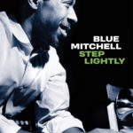 Mitchel, Step Lightly-p01