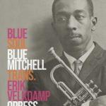 Mitchell, Blue Soul-p01