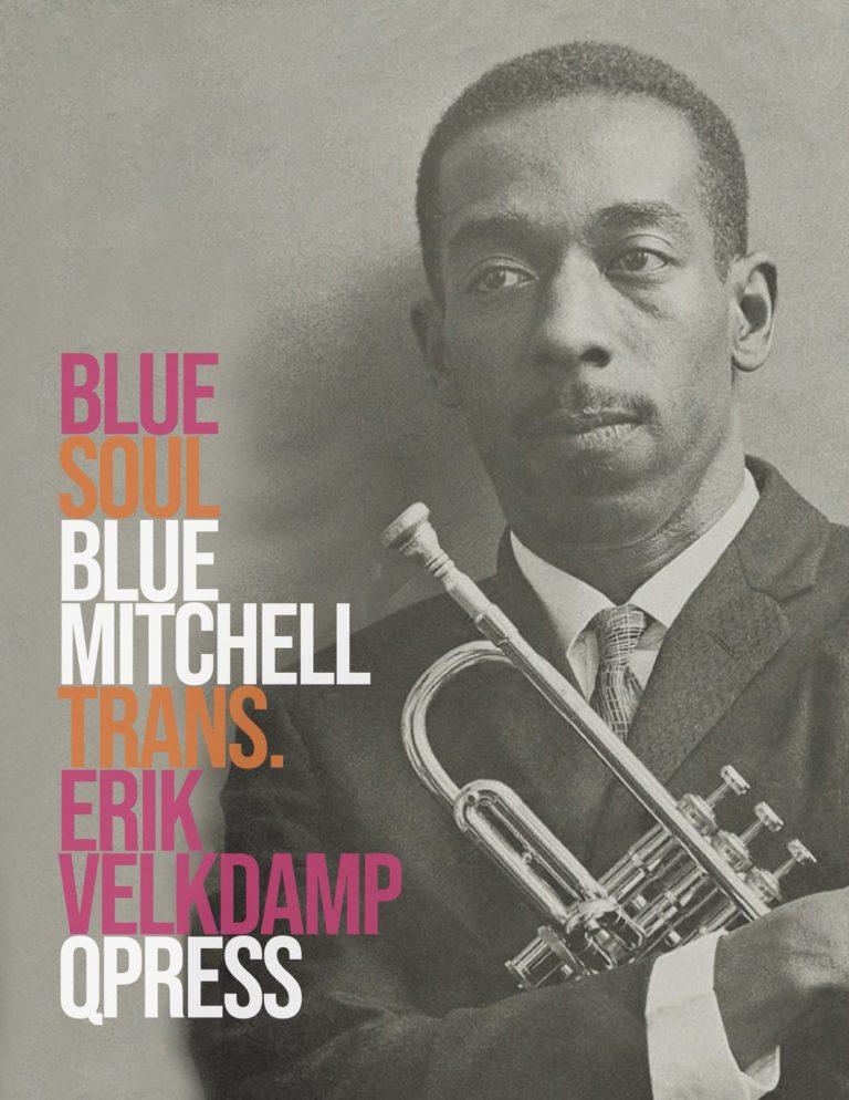 Blue Soul (Complete Album Transcription)