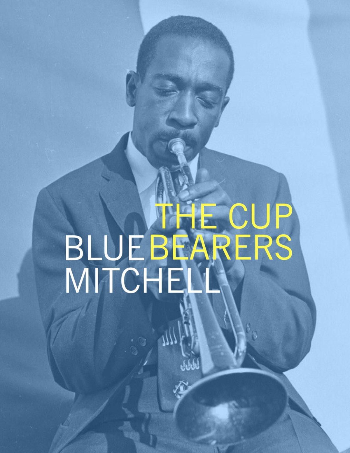 The Cup Bearers (Complete Album Transcription)