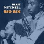 Mitchell, Big Six-p01