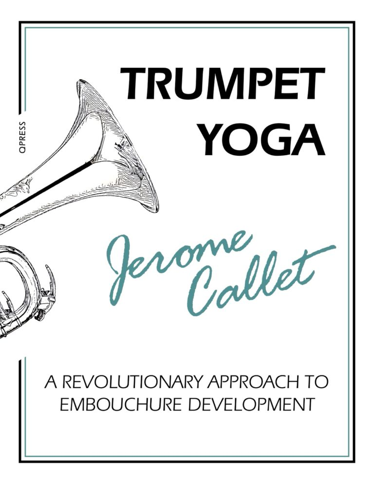 Trumpet Yoga